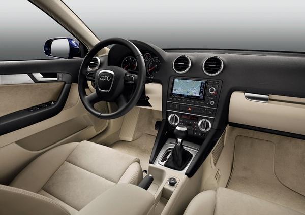 Spiksplinternieuw Audi Automatten - Audi Matten met pasvorm - Automatten4you.nl HN-18